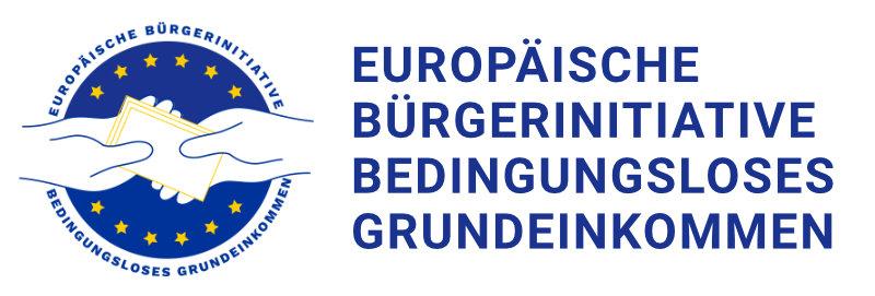 Europäische Bürgerinitiative Bedingungsloses Grundeinkommen