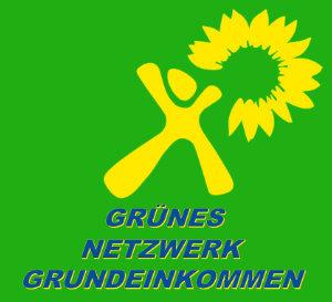 Grünes Netzwerk Grundeinkommen