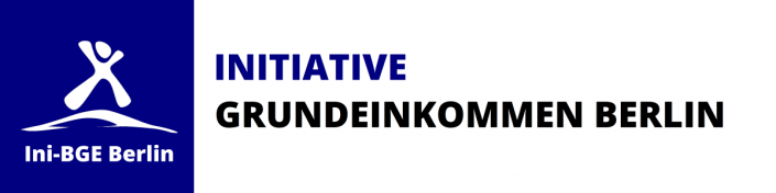 Initiative Grundeinkommen Berlin