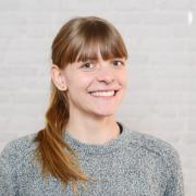 Christina Strohm, Mein Grundeinkommen