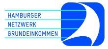 Hamburger Netzwerk Grundeinkommen