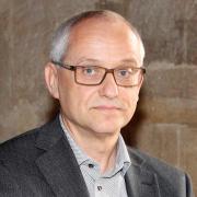 Mathias Schweitzer, Gewerkschaftsdialog Grundeinkommen
