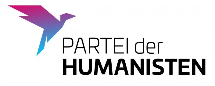 Partei der Humanisten