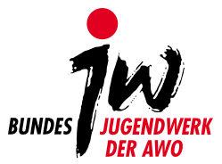 Bundesjugendwerk der AWO