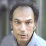 Kurt Wilhelmi, OMNIBUS für Direkte Demokratie