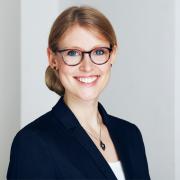 Laura Brämswig, Mitgründerin Expedition Grundeinkommen