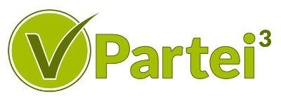 V-Partei3