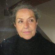 Elfriede Harth, Aktivistin im Netzwerk Care Revolution