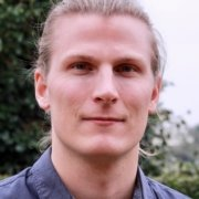 Hannes Mehrer, Grünes Netzwerk Grundeinkommen