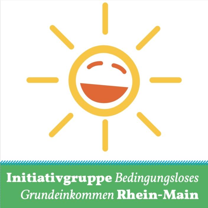 Initiative BGE Rhein-Main