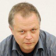 Matthias Pätzold, Hamburger Netzwerk Grundeinkommen e.V.