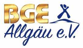 BGE Allgäu e.V.