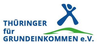 Thüringer für Grundeinkommen e.V.